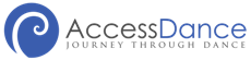 Member of the Accessdance Network